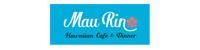 ハワイアンカフェ&ディナーMauRin
